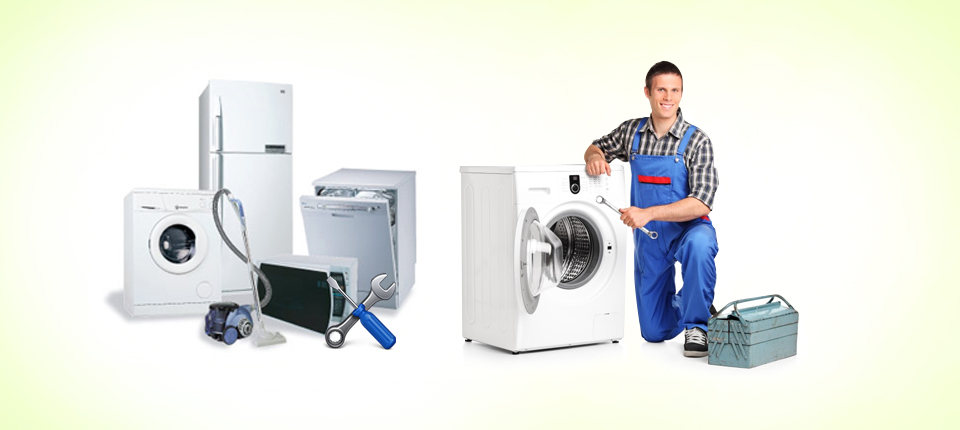 Astra Appliance Service Goods And Appliance Repair