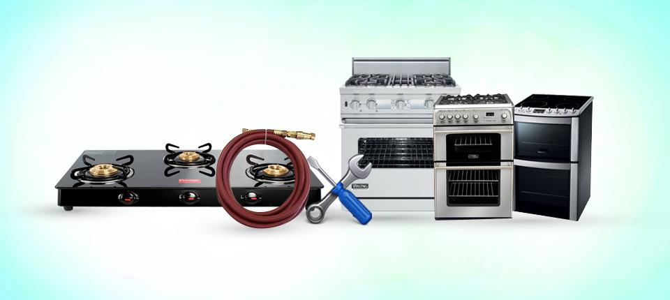 Plefmz99gc frigidaire electric oven